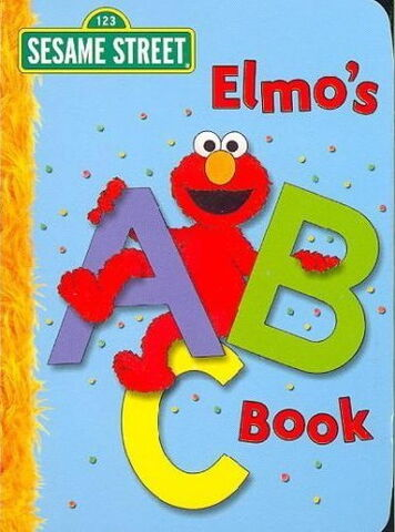 File:Elmosabcboardbook.jpg