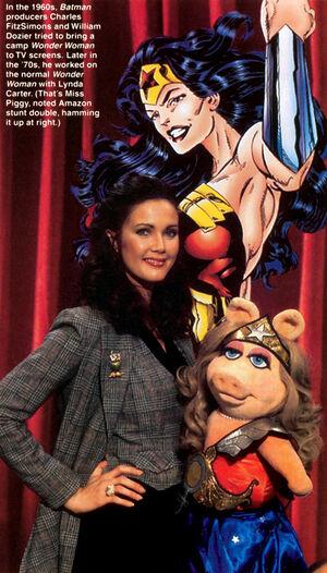Lynda-piggy.starlog1997