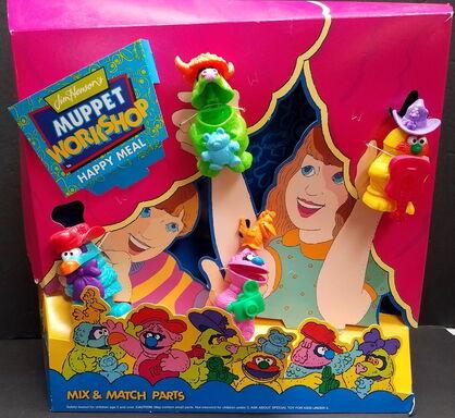 File:Muppet Workshop Happy Meal standee.jpg