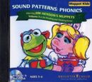 Sound Patterns: Phonics