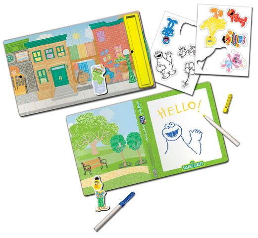 File:Sesame street design 'n' doodle 2.jpg