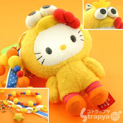 File:Strapya 2011 mascot hello kitty plush big bird japan.jpg