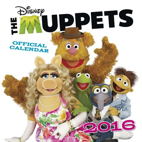 File:TheMuppets-InternationalWallCalendar-2016-front.jpg