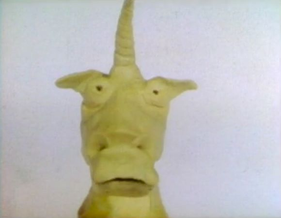 File:Unicornclaymation.jpg