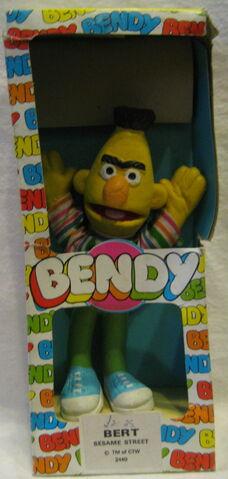 File:Bendy bert 2.jpg