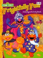 Frightfullyfun