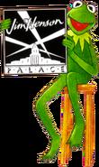 JH-Palace Logo