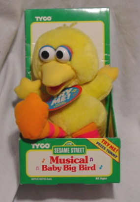 File:Musical baby big bird.jpg