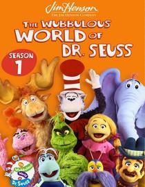 File:Netflix - WWoDS1.jpg