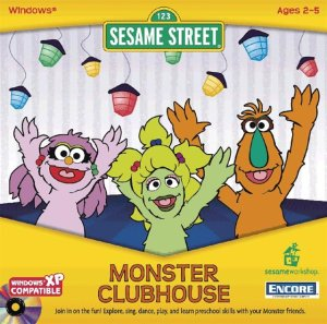 File:SSMonsterClubhouseCDROM.jpg