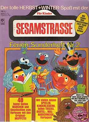File:Sesamstrasseferien2.jpg