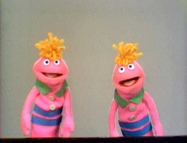 File:TwinAnythingMuppets.jpg