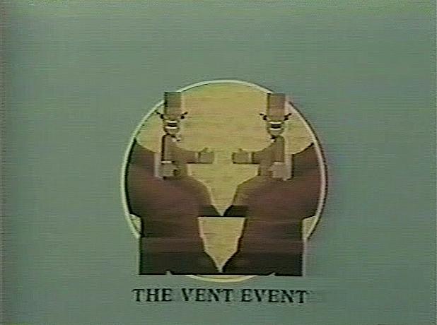 File:VentEvent.titlecard.jpg