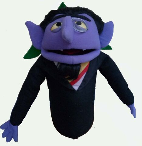 File:Count puppet.jpg