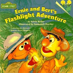Flashlightadventure