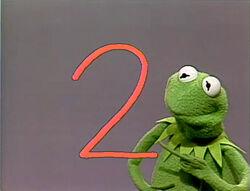 Kermit's 2