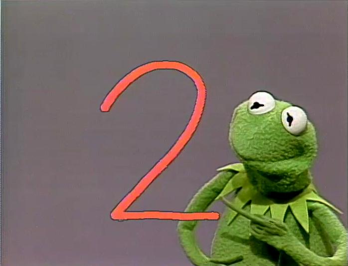 File:Kermit's 2.jpg