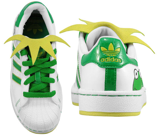 File:KidsAdidasOriginals-Superstar2.0KermitInfantShoes-(2011)02.jpg