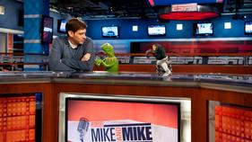Muppets-ESPN-Radio (5)