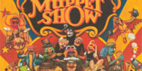 Additional performances of The Muppet Show