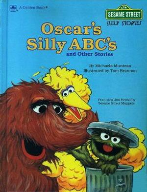 File:OscarsSillyABCs.jpg