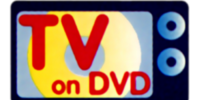 TV Show DVD Box Sets