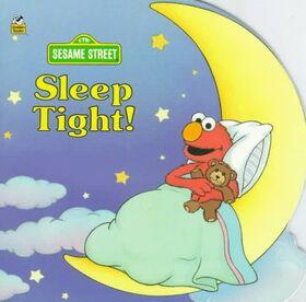 SleepTight-OriginalCover