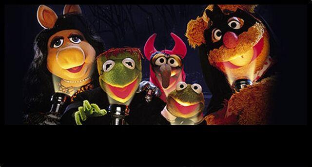 File:Slider-Halloween.jpg