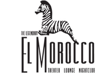 File:ElMorocco.jpg