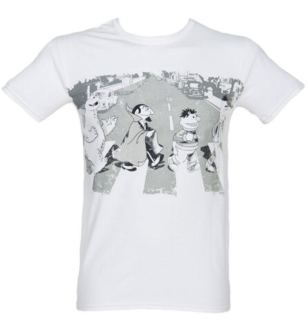 File:Fame-and-fortune-mens-sesame-street-abbey-road-t-shirt-from.jpg