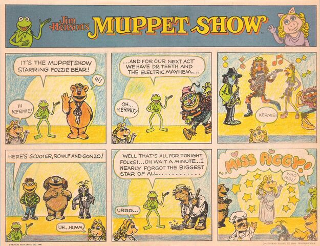 File:Muppet Show Comic Printer tablet cover.jpg