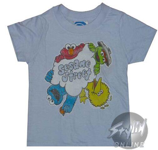 File:Tshirt-ss27.jpeg
