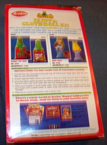 File:1978 paint a cloth doll 2.jpg