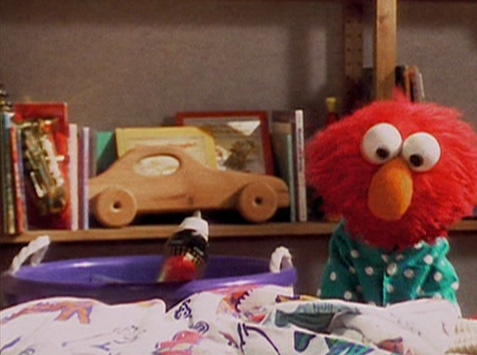 File:Elmo Grouchland Fraggle books.jpg