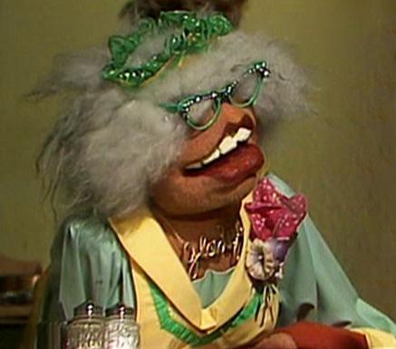 File:Gladys Muppet Show.jpg