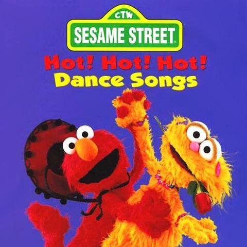 File:Hot! Hot! Hot! Dance Songs (CD).jpeg