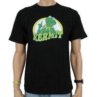 Logoshirt 2011 uk t-shirt 20