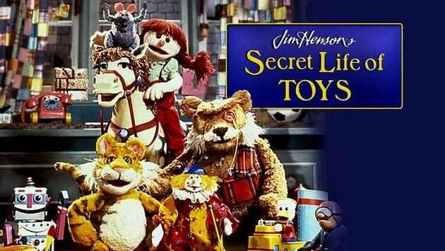 Netflix-secretlifeoftoys