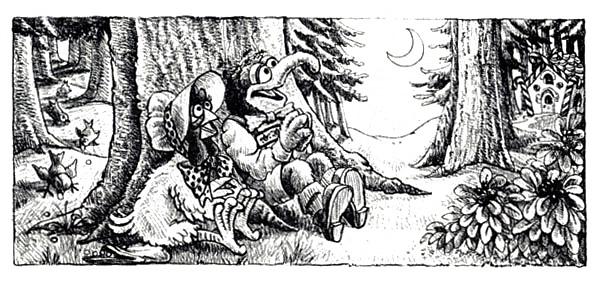 File:Rowlfbook Gonzo&Camilla-Hansel&Gretel.jpg