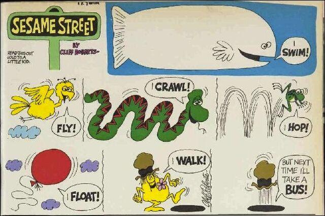 File:SScomic crawlwalk.jpg