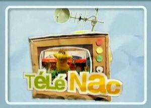 TeLeNac