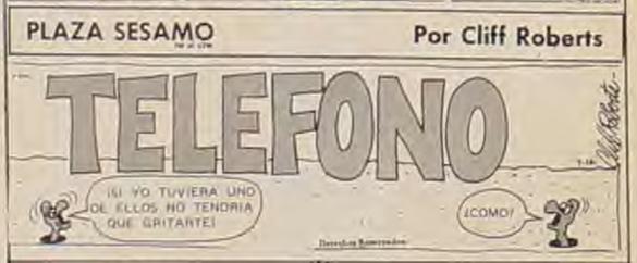 File:1974-12-25.png