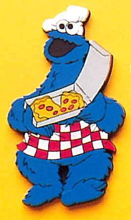 File:Applause 1994 magnets sesame vinyl cookie monster.jpg