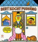 File:Bert-kocht-pudding.jpg