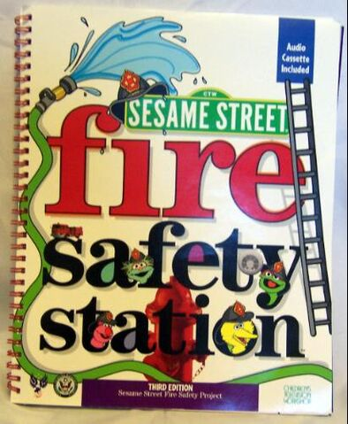 File:FireSafetyStation.jpg