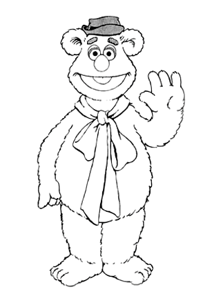 File:Fozzie Palisades art.png