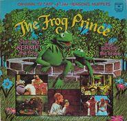 Frogprincelp2