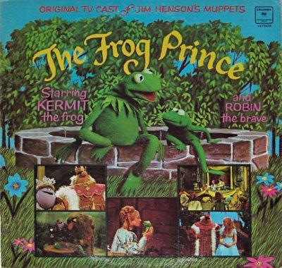 File:Frogprincelp2.jpg
