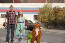 Muppets2011still