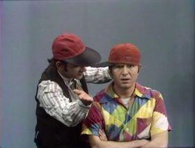 Ralph.Wally.hat